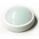 Светодиодный светильник ЖКХ ASD СПП-2301 12Вт Круг