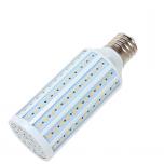 Светодиодная лампа кукуруза Е27 45Вт