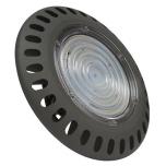 Светодиодный промышленный светильник ALED 200W