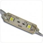 Модуль 2SMD5050W4815