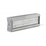 Светодиодный промышленный светильник БРИЗ 20