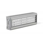 Светодиодный промышленный светильник БРИЗ 30