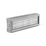 Светодиодный промышленный светильник БРИЗ 40