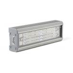 Светодиодный промышленный светильник БРИЗ 50