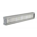 Светодиодный промышленный светильник БРИЗ 100