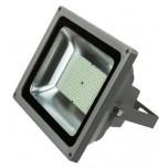 Прожектор светодиодный СДО-5-100 100Вт