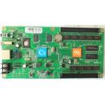 Контроллер HD-K1