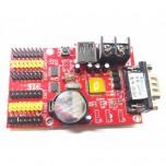 Контроллер HD-Q41