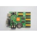 Контроллер HD-U40