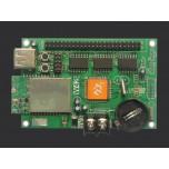 Контроллер HD-W42