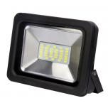 Прожектор светодиодный СДО-2-20 20Вт