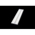 """Светодиодный светильник VILED """"Айсберг"""" 14Вт IP65 Влагозащищенный"""
