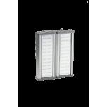 Светодиодный прожектор VILED 100 Вт  Универсальный