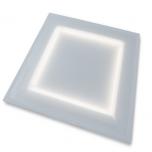 Светодиодный светильник VILED Офис