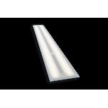 """Светодиодный светильник VILED """"Айсберг"""" 28Вт IP65 Влагозащищенный"""