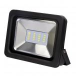Прожектор светодиодный СДО-2-10 10Вт